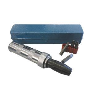 JBM Destornillador de golpeo 3/8″ – 52325