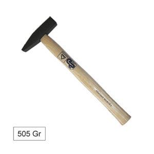 JBM Martillo de peña 505g – 51674