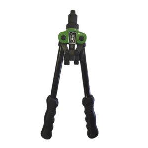 JBM Remachadora 300mm / 12″ – 52463