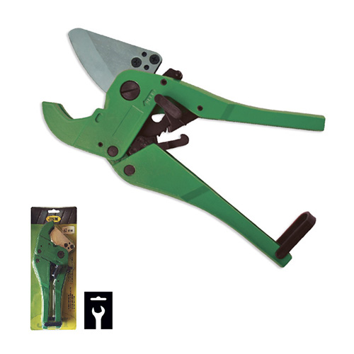JBM Tijeras cortatubos 42mm 52877