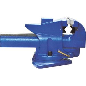JBM Tornillo de banco 150mm rapido – 52871