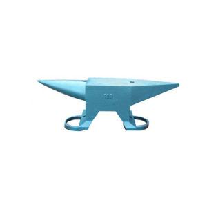 JBM Yunque de acero de 100kg – 52309