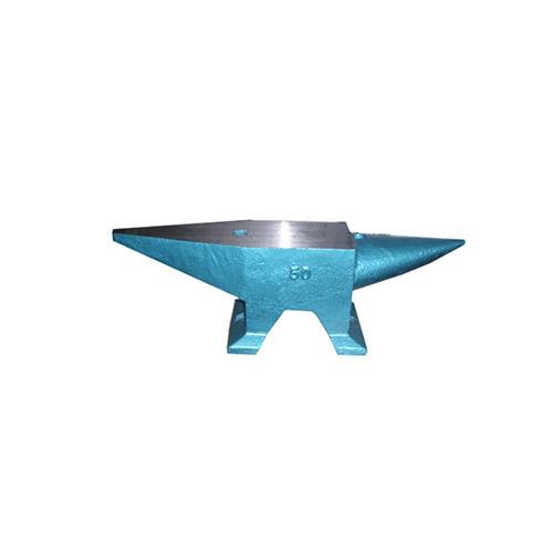 JBM Yunque de acero de 50kg 52308