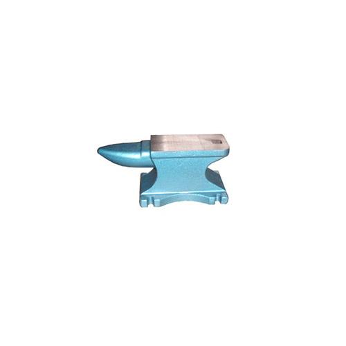 JBM Yunque de hierro de 10kg 52306