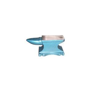 JBM Yunque de hierro de 25kg – 52307