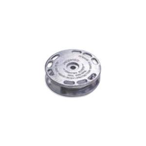 JBM Adaptador para rueda de 11mm – 51440