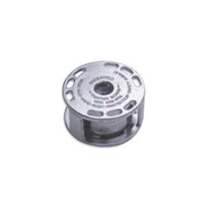 JBM Adaptador para rueda de 23mm – 51439