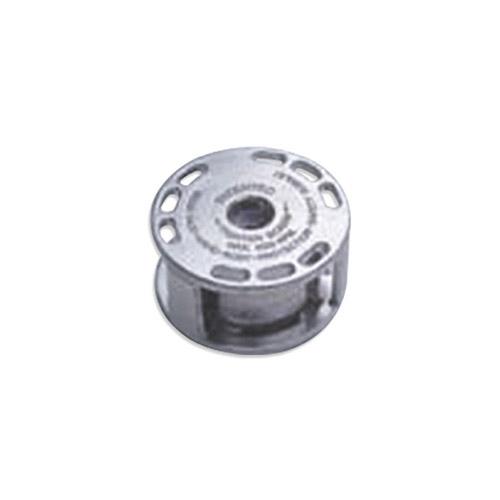 JBM Adaptador para rueda de 23mm 51439