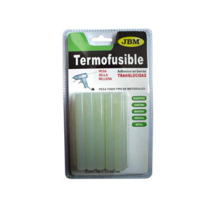 JBM Adhesivo termofusible – 51859