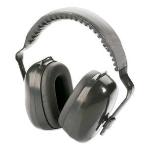 JBM Auricular pasivo para protección auditiva – 52430