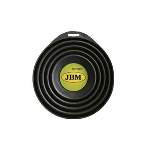 JBM Bandeja flexible magnética 52516