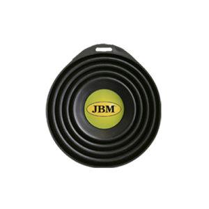JBM Bandeja flexible magnética – 52517