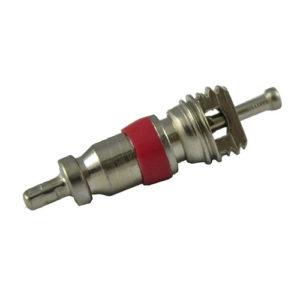 JBM Bolsa 50 unidades obuses alta presión – 11907
