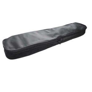 JBM Bolsa negra para kit de emergencia de pvc – 51691