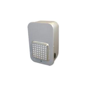 JBM Bomba para máquina limpiadora con coraza para limpiador de piezas – 11101