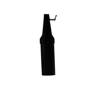 JBM Boquilla de recambio para calzadora de neumáticos portátil – 13741