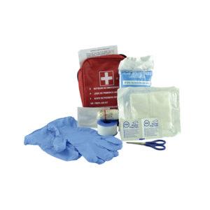 JBM Botiquín de primeros auxilios – 51246