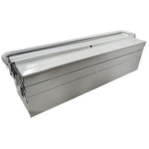 JBM Caja para herramientas 75cm – 53222