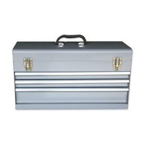 JBM Caja para herramientas con 3 cajones frontales – 51600