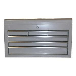 JBM Caja para herramientas con 4 cajones – 51575