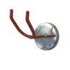 JBM Colgador imantado para herramienta neumática 6cm 52378