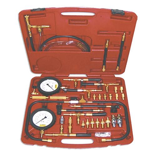 JBM Compresímetro para circuitos de gasolina 51894