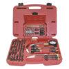 JBM Compresímetro para circuitos diesel 51893