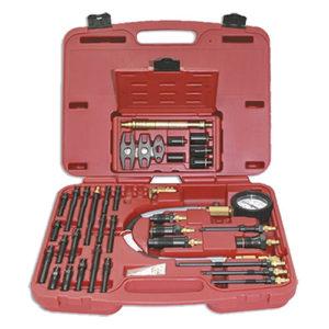 JBM Compresímetro para circuitos diesel – 51893