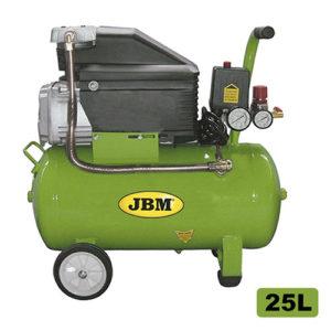 JBM Compresor aire 25l – 51602