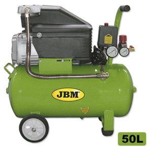 JBM Compresor aire 50l – 51603