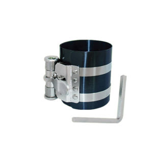 JBM Compresor aros pistón 3″ – 52696
