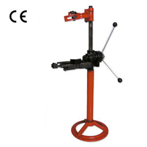 JBM Compresor de muelles para amortiguadores – 50827