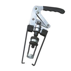 JBM Compresor muelle para válvulas – 52693