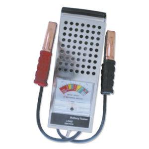 JBM Comprobador de batería – 51235
