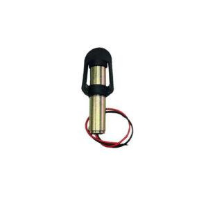 JBM Conector de asta para girofaro – 10750