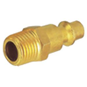 JBM Conector roscado macho 1/2″ us – 13933