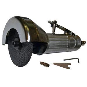 JBM Cortadora neumática de 3″ – 52953