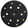 JBM Disco de 15 agujeros para lijadoras 13499