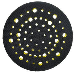 JBM Disco de 66 agujeros para lijadoras – 13500