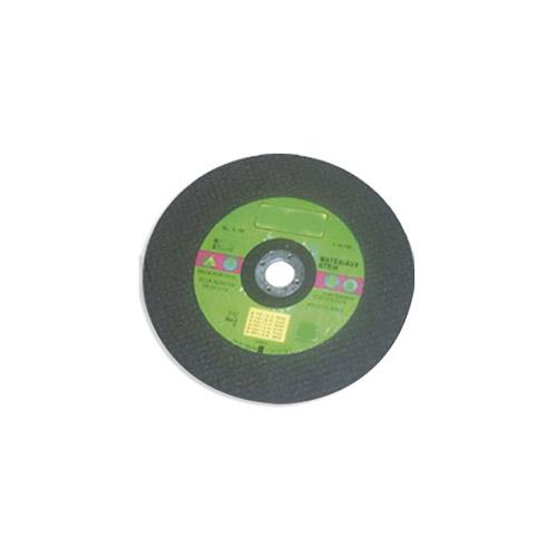 "JBM Disco de corte de 4""x1/32"" 51385"