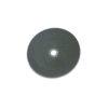 JBM Disco de corte de 120 para kit lijadora orbita 51445