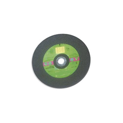 "JBM Disco de corte de 3"" 51387"