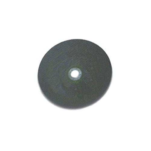 JBM Disco de corte de 80 para kit lijadora orbita 51444