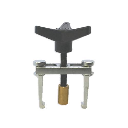 JBM Extractor de brazo limpiaparabrisas 52454