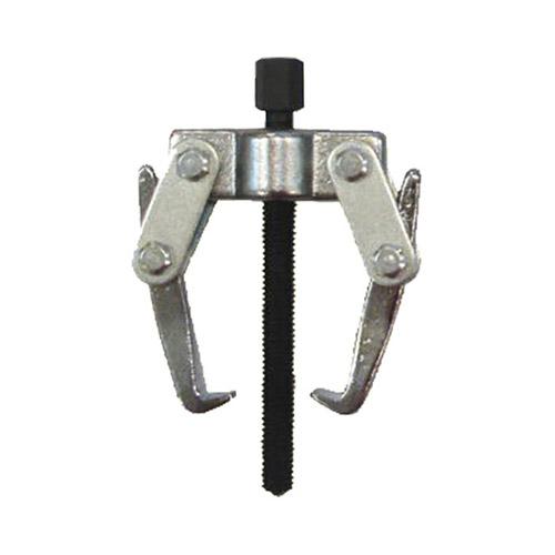 JBM Extractor de dos patas 25-70mm 52727