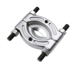 JBM Extractor de guillotina 75-105mm – 52626
