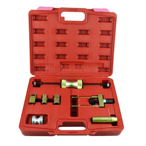 JBM Extractor de inyectores para grupo vag 52622