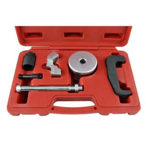 JBM Extractor de inyectores para mercedes benz especial herramienta neumática – 51498
