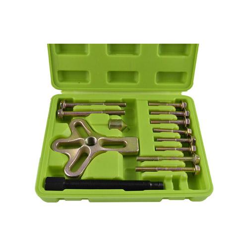 JBM Extractor de poleas armónico 52624
