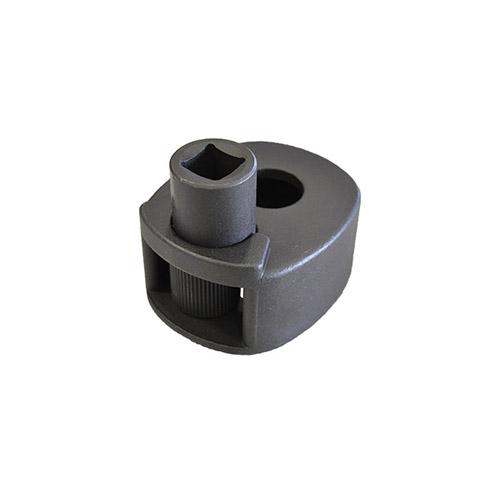 JBM Extractor de tuercas axiales 51369
